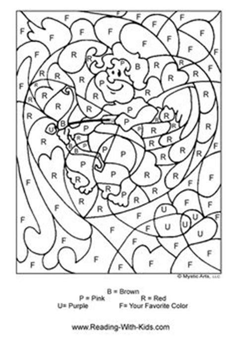 cool color by number coloring pages cool color by number pages color pages pinterest