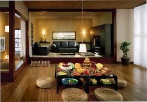 asian interior design ideas decorating ideas asian contemporary interior design in