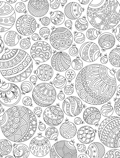 poison ivy coloring pages nice free coloring pages for