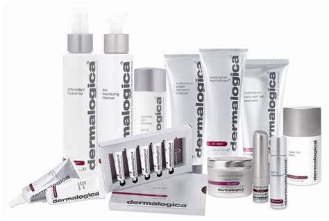 buy products buy dermalogica skincare products from heaven clinic heaven clinic