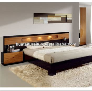 very cheap couches very cheap living room furniture confortable living room