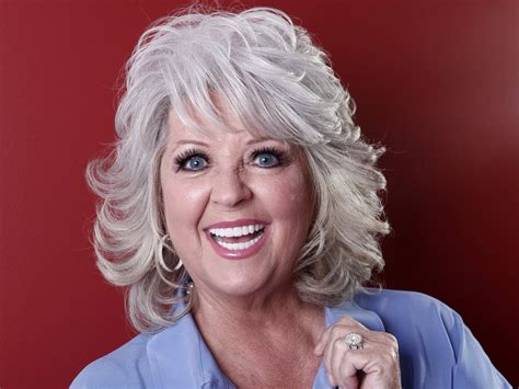 racism paula deen reignites fire with the n word funkatopia