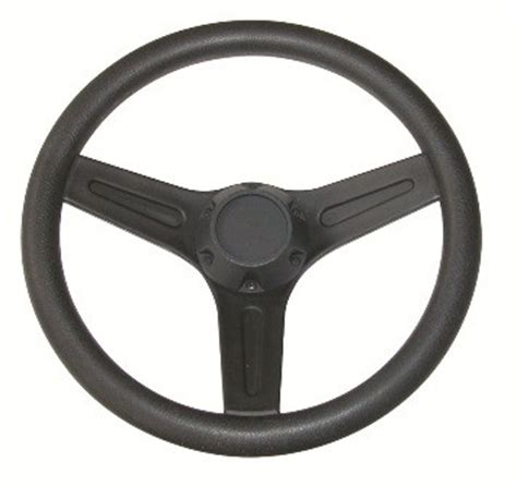 pontoon steering wheel pontoon boat steering wheel