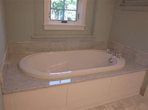 bathtub marble paramount granite blog 187 2011 187 august