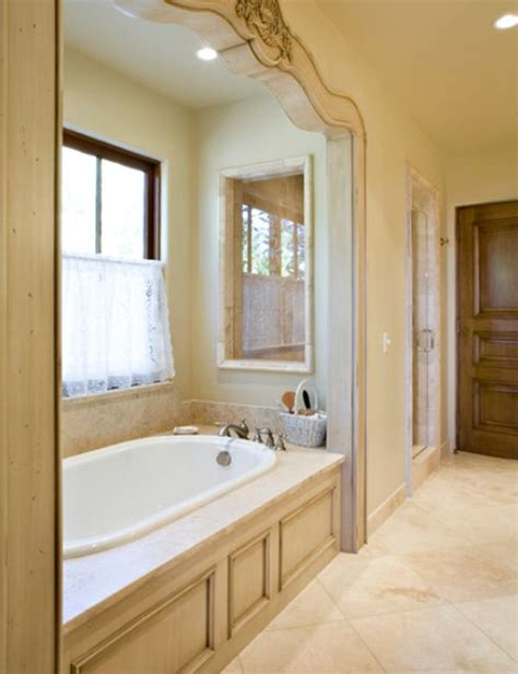 bathroom alcove ideas how to choose the perfect bathtub