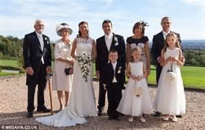 bon jovi wedding