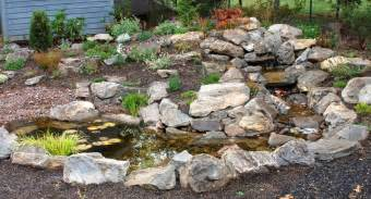 Small Rocks For Garden 20 Rock Garden Ideas That Will Put Your Backyard On The Map