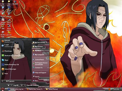 theme google chrome itachi uchiha uchiha tachi sharingan google chrome themes auto design tech