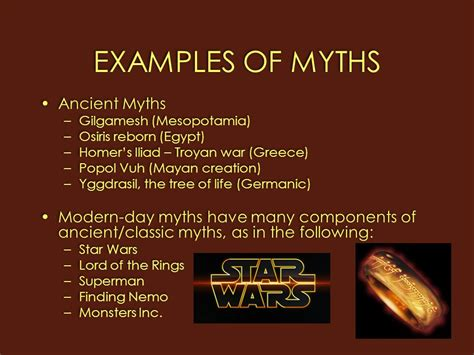 mythos a retelling of the myths of ancient greece books myths legends are they the same ppt