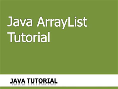java pattern illegal repetition simple java program to sort an array