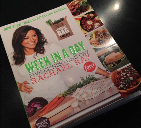 rachael ray week in a day italian comfort food cornell club archives love the secret ingredient