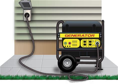 electric llc portable generators transfer switches