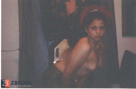 Daniella Moon Latina Bi Atch Naked Zb Porn