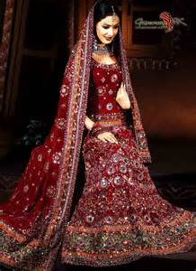 Published july 10 2014 at 800 215 1100 in various gorgeous bridal