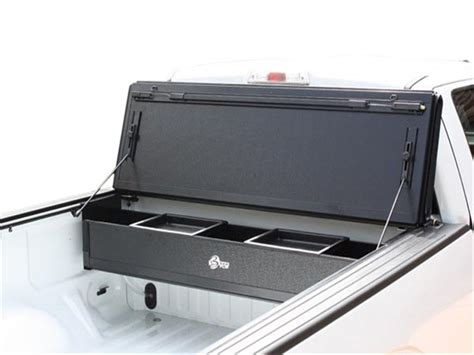 how long can bed bugs live without air bed cover for truck with tool box bedding sets