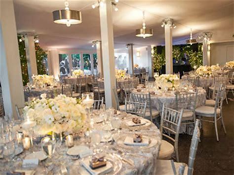 restaurant wedding reception los angeles ca sunset restaurant malibu weddings wedding location