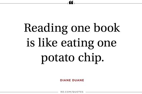 quotes about reading 39 perfectly cozy reading quotes reader s digest