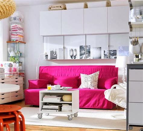 small living spaces ideas simple modern ideas for small living rooms to fool the eyes