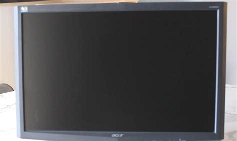 how to clean a flat screen tv or any lcd touchscreen display