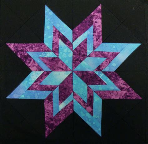 Lone Star Quilt Pattern Queen Size | best 25 star quilt blocks ideas that you will like on