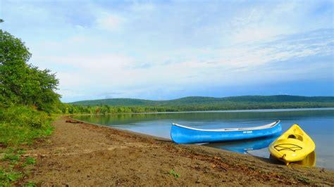 eco site 201 co site de la t 234 te du lac t 233 miscouata cing dormir