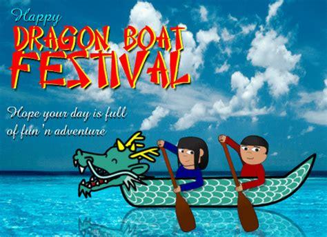 dragon boat festival wishes dragon boat festival adventure free dragon boat festival