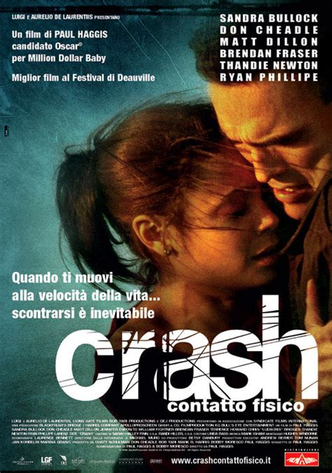 it film download ita download crash contatto fisico xvid ita ac3 torrent