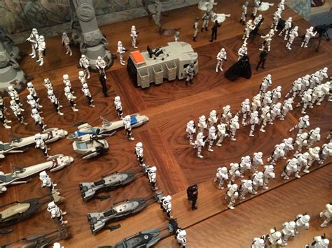 star wars printable diorama backgrounds action figure diorama backgrounds related keywords
