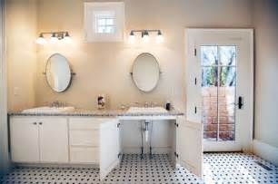 Bathroom Design For Aging In Place Ada Vanity Cabinets Took This Idea And Made Us A