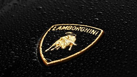 logo lamborghini hd lamborghini car company logo hd wallpaper of logo