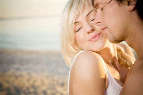 5 tanda wanita yang palsukan orgasme cinta dan tips 5 tanda cinta sejati yang tulus tips pernikahan dan