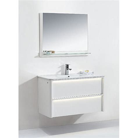 Vanity And Cabinet Set Bathroom Vanity And Cabinet Set Bgss077 1000 Home