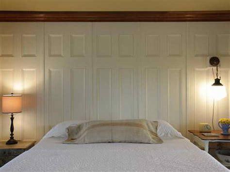 wall paneling ideas  decor  interior  maximum ways