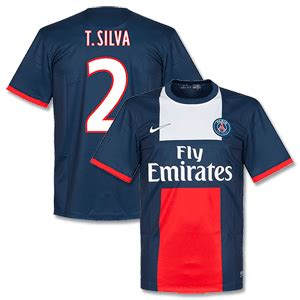 marseille kits 2013 2014 home away shirts official psg new official home and away football shirt football