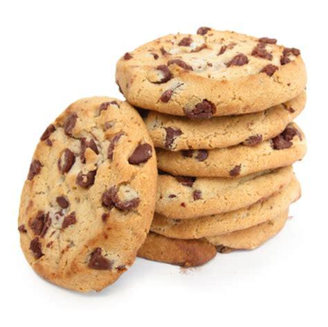 cookie de chocolate receitas gshow gshow