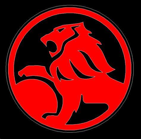 holden logo holden logo cars logos