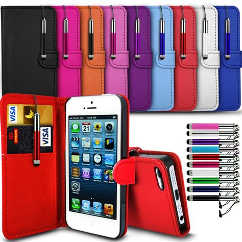 Samsung Grand Neo Leather Flip Wallet Casing Cover Dompet Kulit for nokia lumia 635 smart phone flip wallet cover