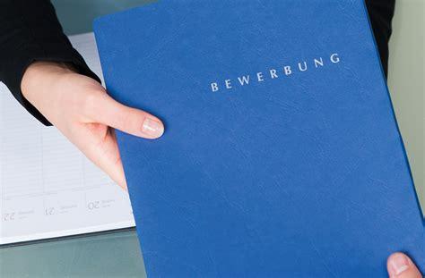 Initiativbewerbung Anschreiben Personalvermittlung Bewerbung Dornseifer Personalmanagement