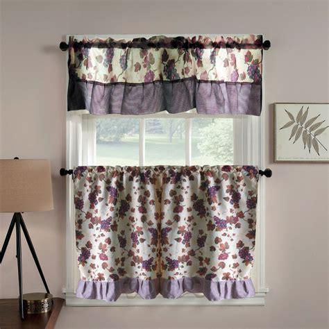 Lavender Priscilla Curtains 2017 2018 Best Cars Reviews » Home Design 2017