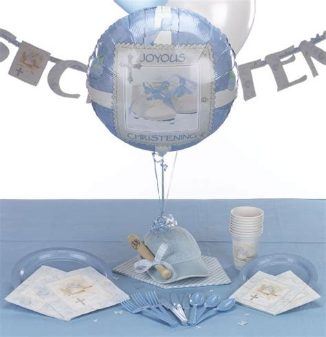 centerpieces for christening baseball themed christening decorations baseball baptism