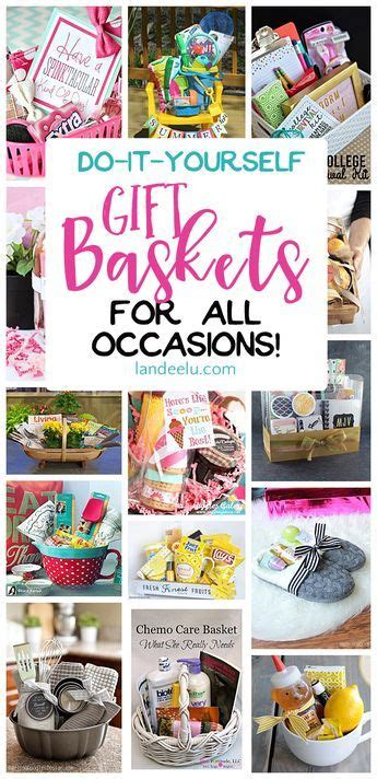 17 best ideas about move in gifts on pinterest cheap