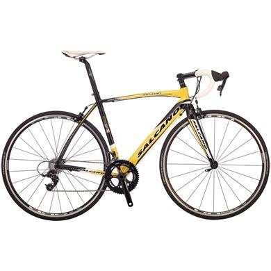 salcano xrs  apex bisiklet bisikletcimcom