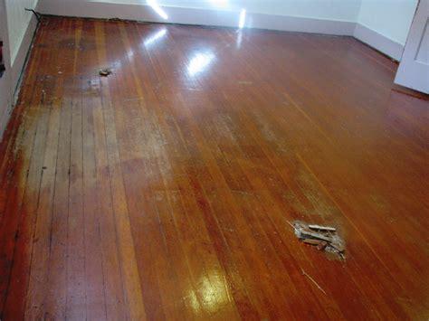 oregon hardwood floors salem oregon fir floor before hardwood floors salem