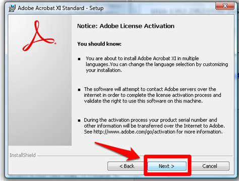 help with downloading installing activating adobe blogs download free activate adobe acrobat 8 professional gentube