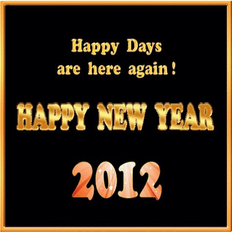happy new year wishes messages 2011 top 101 reviews happy new year 2012 greetings wishes cards