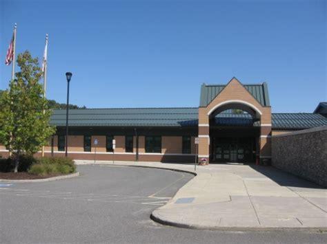 Danbury School Calendar Connecticut Association Of Schools Serving Students