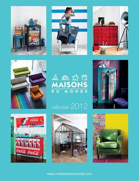 Maison De Monde by Maison Du Monde By Zarko Milic Issuu