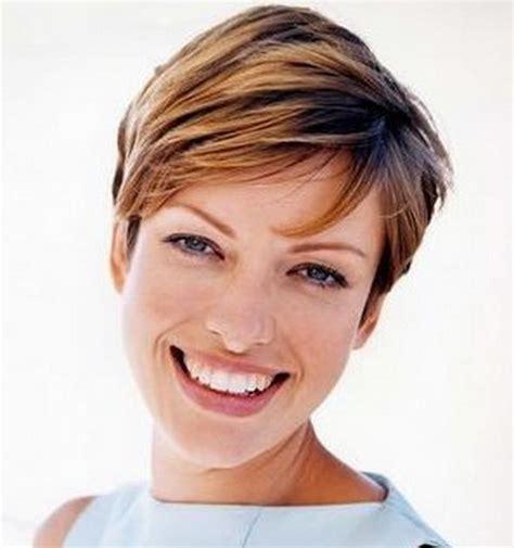 moda di capelli corti tagli capelli corti i migliori tagli di moda per capelli