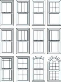 Cost To Install Sliding Patio Door Window Styles Lakeside Exteriors