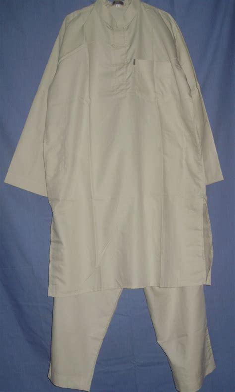 Gamis Pakistan Koko baju muslim lelaki baju gamis kurtah pakistan bgkp baju raihan baju koko brbk jual
